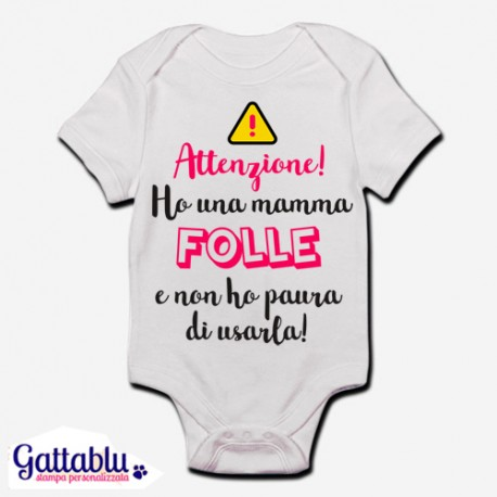 Body   pagliaccetto neonato da93fc0126a0